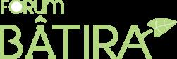 Forum Bâtira Logo